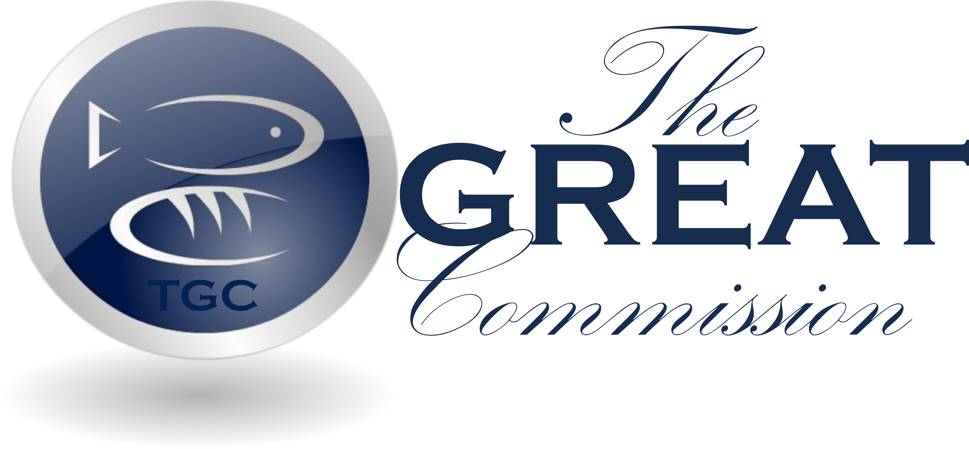 TGC Full Logo
